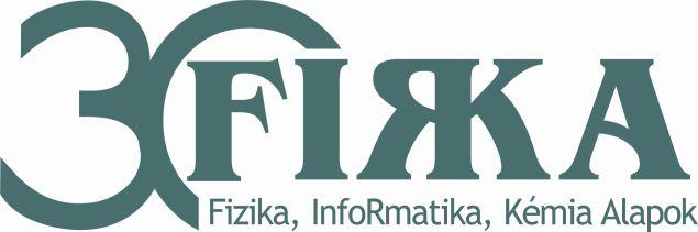 FIRKA 30 logo