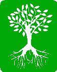 Természetkutató diáktábor logó
