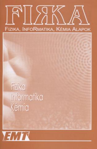 FIRKA 2018-2019