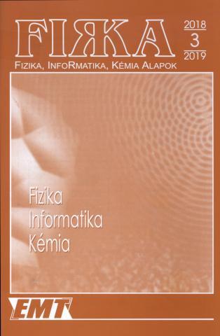 FIRKA 3