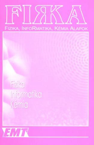 FIRKA 2019-2020