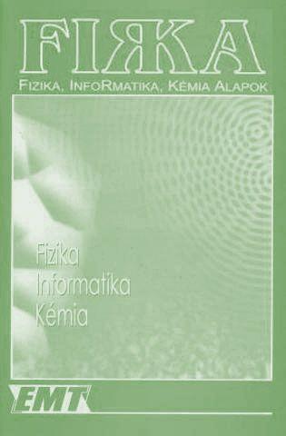 FIRKA 2020-2021